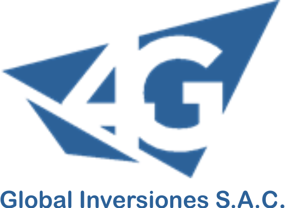 4G GLOBAL INVERSIONES